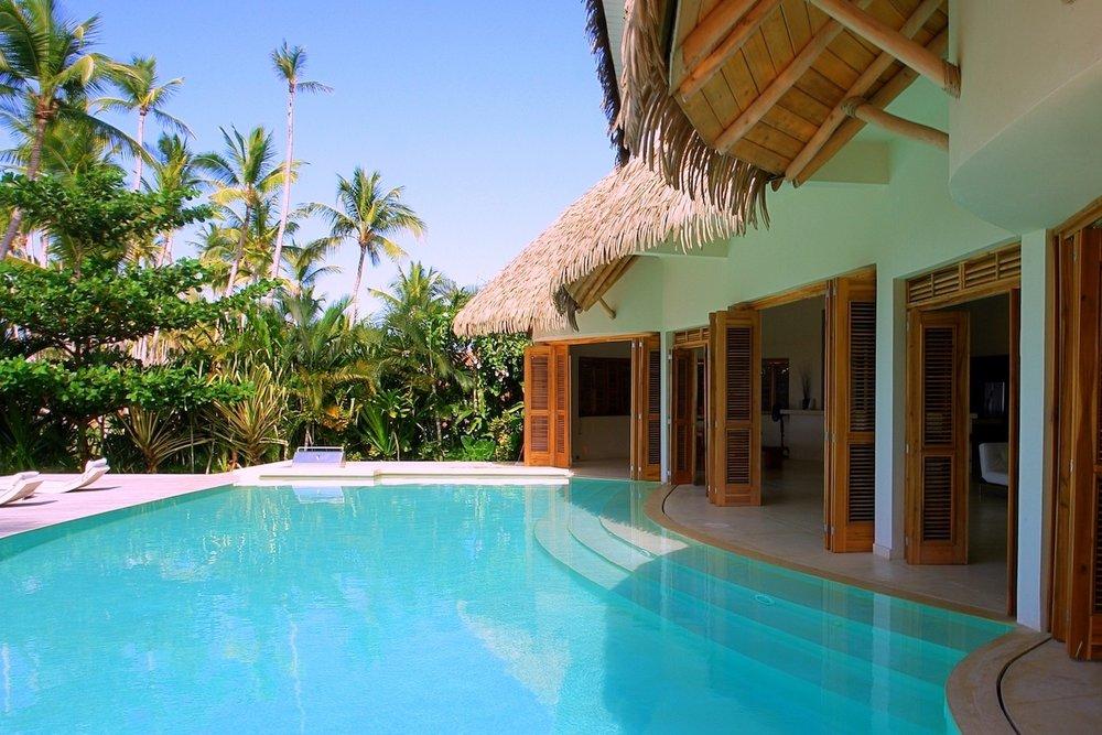 Casa Playa beachfront villa rent in Las Terrenas 2.jpeg