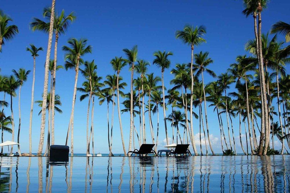 Casa Playa beachfront villa rent in Las Terrenas 1.jpg