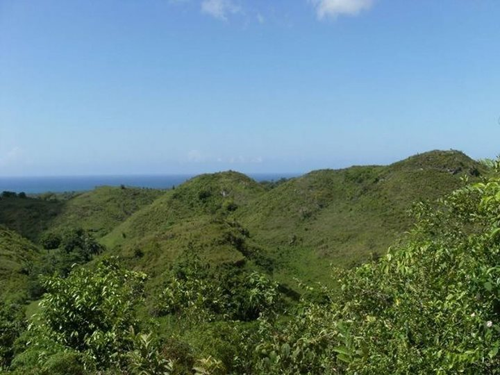 land for sale in abra grande las terrenas1.jpg