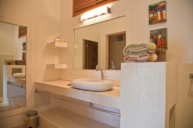 Villas for sale las terrenas villa jerome 17a.jpg