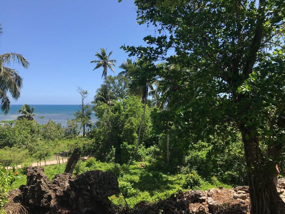 Ocean front Land for sale in Portillo 14.jpeg