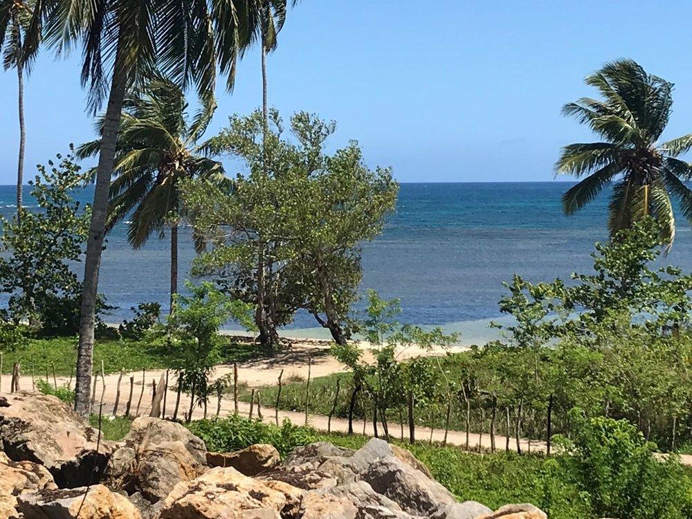 Ocean front Land for sale in Portillo 25.jpeg