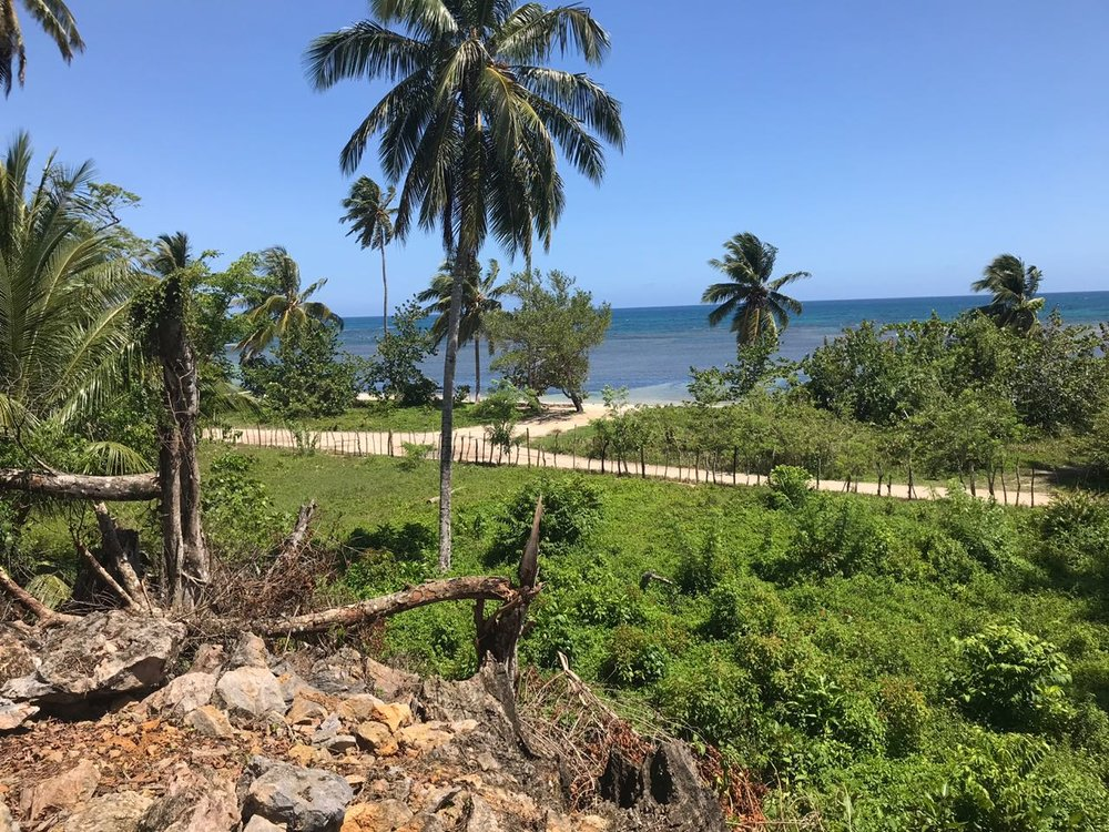 Ocean front Land for sale in Portillo 29.jpeg