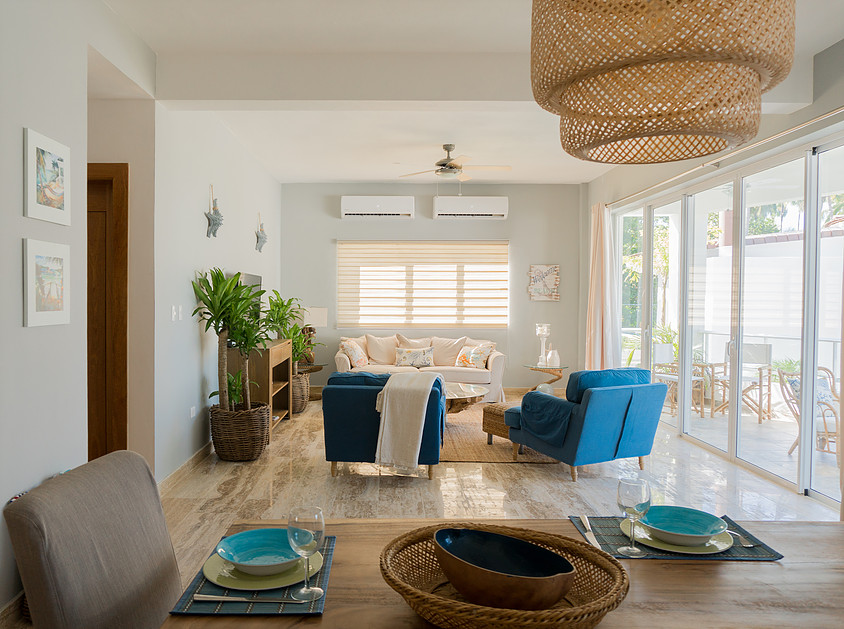 Apartment for sale in las terrenas e_3b8001b21ab94ebc90619b69b8f32619~mv2_d_5090_3792_s_4_2.jpg