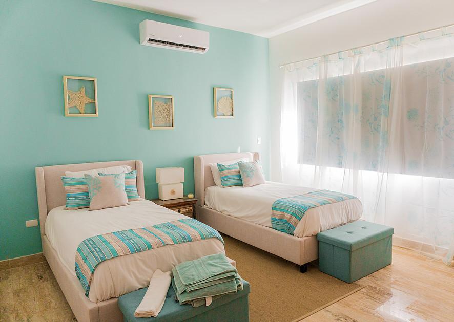 Apartment for sale in las terrenas e_5aa202e5562640638445dfc84d7b815f~mv2_d_5634_4000_s_4_2.jpg