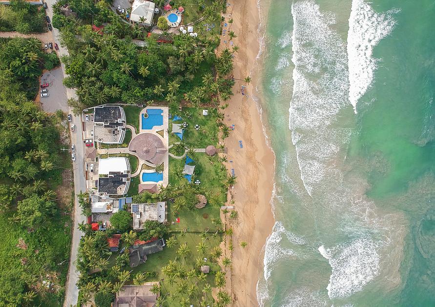 Apartment for sale in las terrenas e_ca14c1e792d0450d8c391ee91bd3ed63~mv2_d_3876_2735_s_4_2.jpg