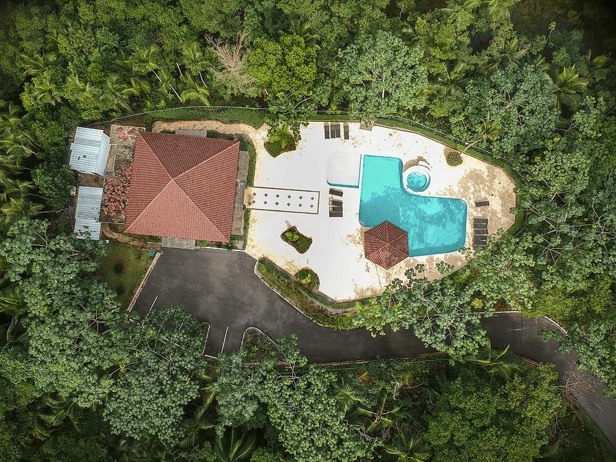 Condos for sale las terrenas dominican republic colina al mar.png