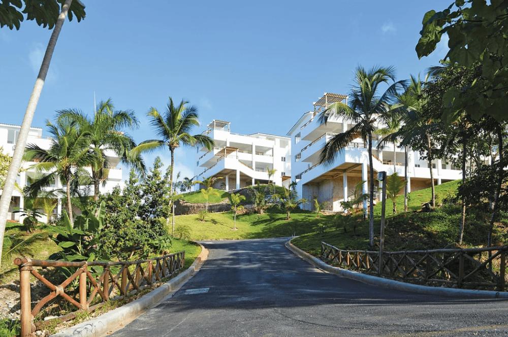 Condos for sale las terrenas dominican republic colina al mar 2.png