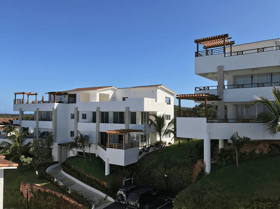 Condos for sale las terrenas dominican republic colina al mar 5.png