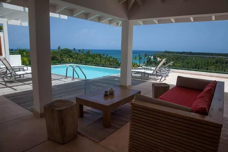 Villa Jerome For Sale Las Terrenas Dominican Republic 7.jpg