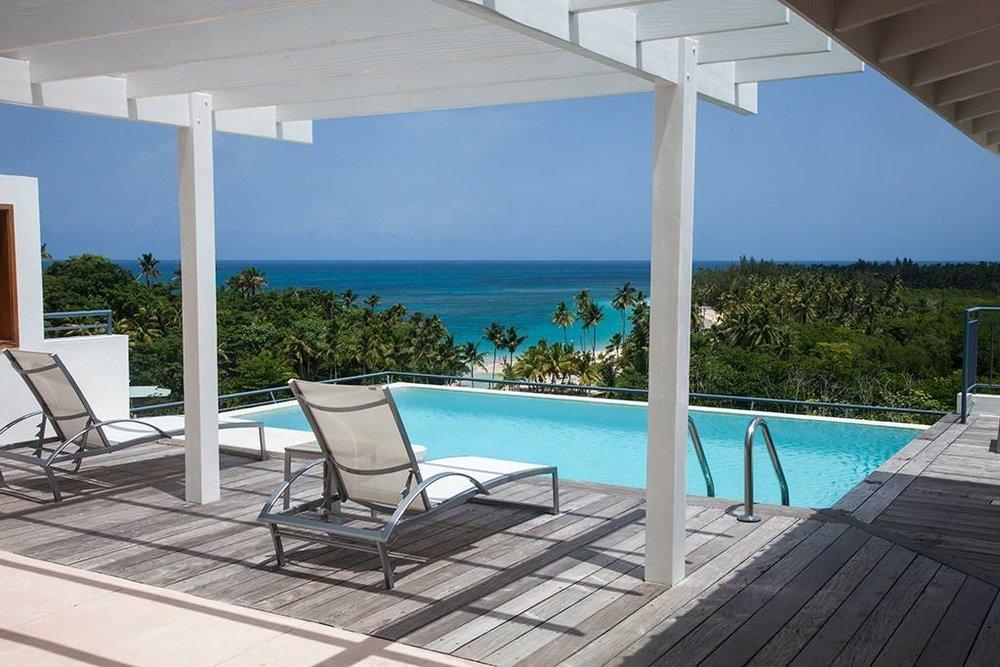 Villa Jerome For Sale Las Terrenas Dominican Republic.jpg