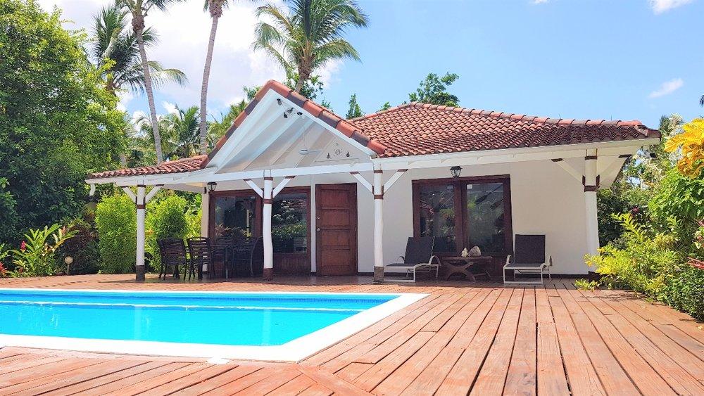 Villa Secreto Real Estata Las Terrenas Dominican Republic 2.jpeg