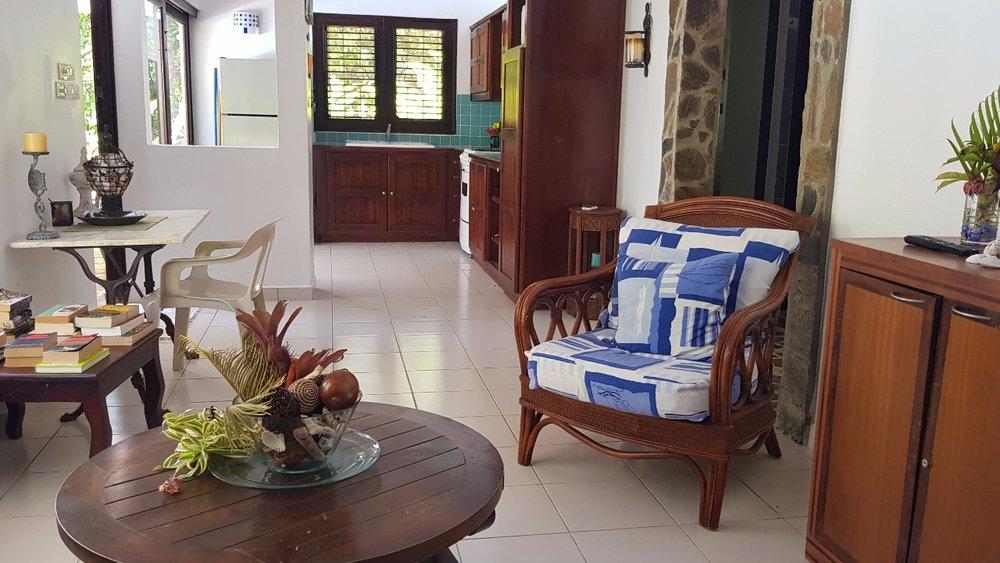 Villa Secreto Real Estata Las Terrenas Dominican Republic 6.jpeg