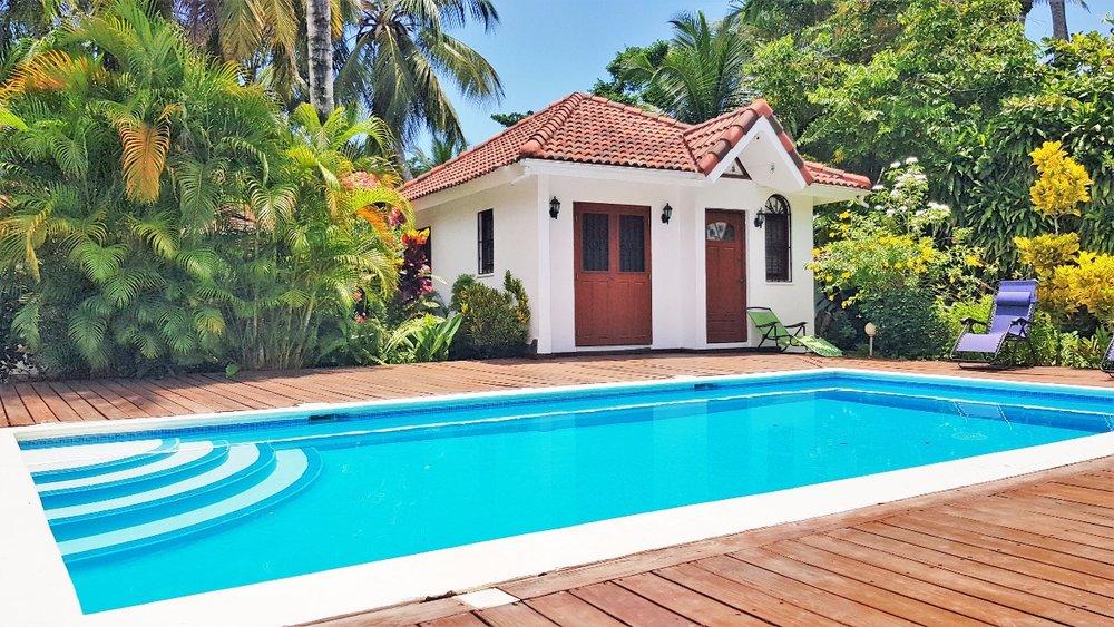 Villa Secreto Real Estata Las Terrenas Dominican Republic 10.jpeg