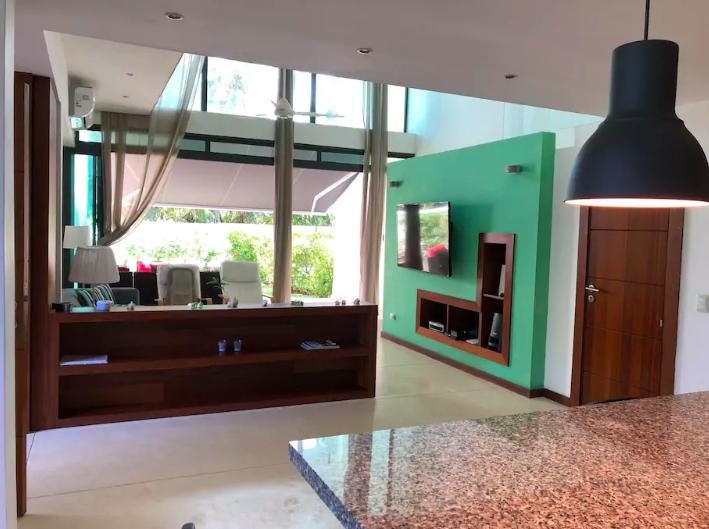 duplex for sale las terrenas in residence esperanza 2.png