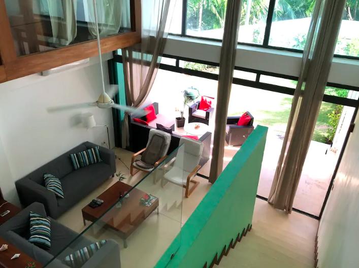 duplex for sale las terrenas in residence esperanza 3.png