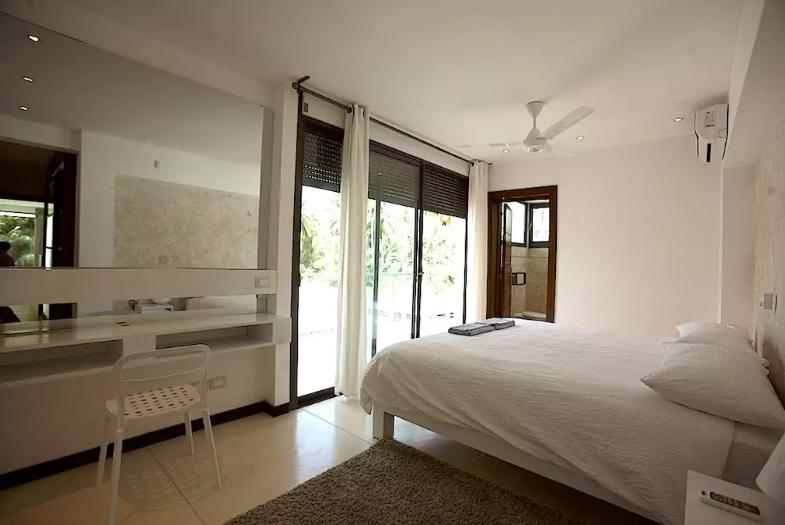 duplex for sale las terrenas in residence esperanza 7.png