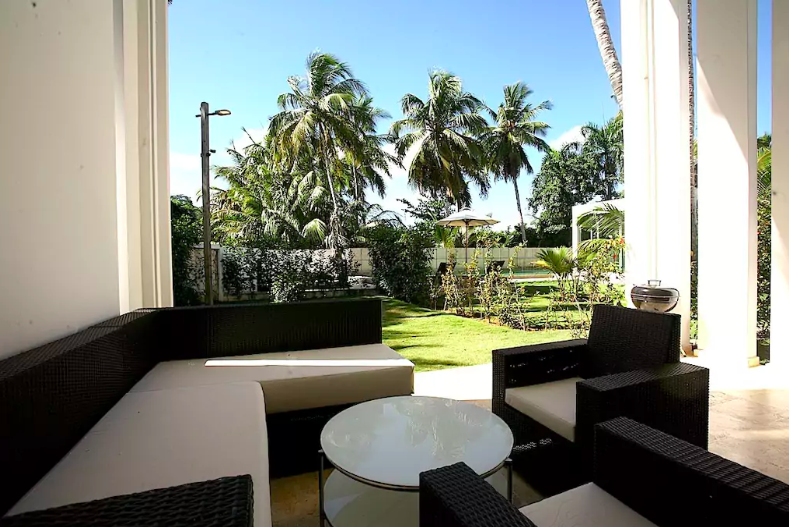 duplex for sale las terrenas in residence esperanza 8.png