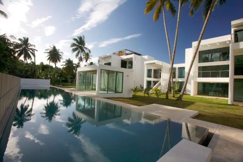 duplex for sale las terrenas in residence esperanza 11.png