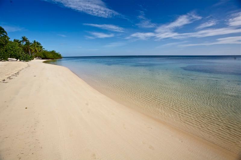 penthouse for sale las terrenas private beach.jpg