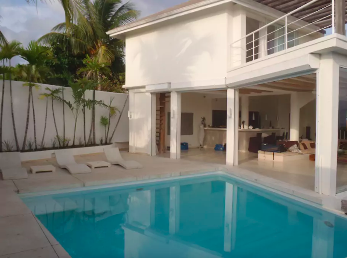 22 Villa for sale las terrenas las ballenas.png