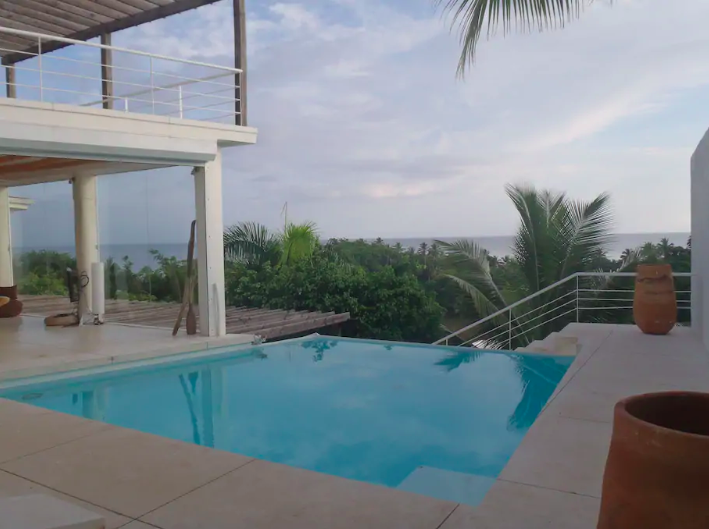 25 Villa for sale las terrenas las ballenas.png