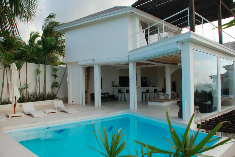 5 Villa for sale las terrenas las ballenas.png