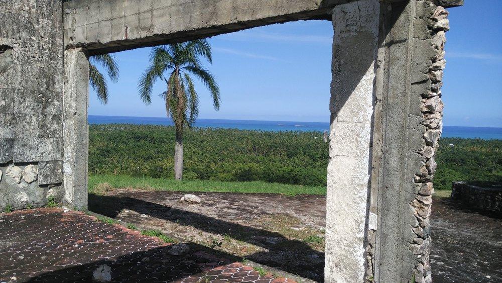 Hill for sale in Las Terrenas Dominican republic 5.jpeg