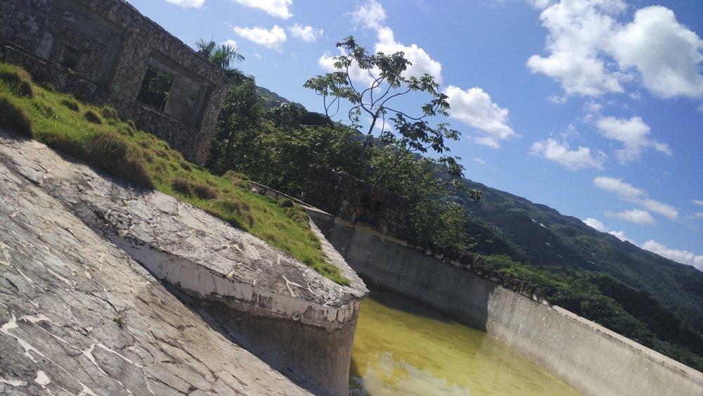 Hill for sale in Las Terrenas Dominican republic 9.jpeg