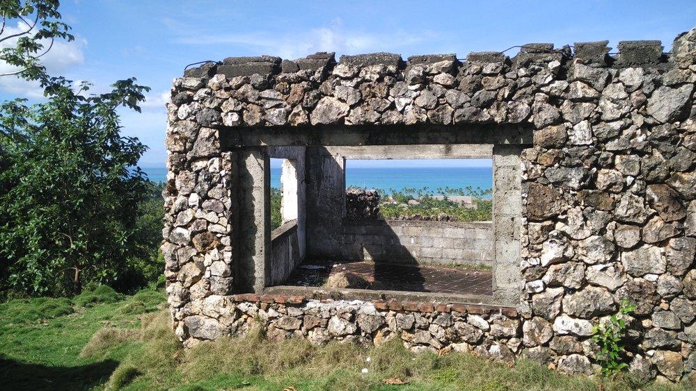 Hill for sale in Las Terrenas Dominican republic 8.jpeg