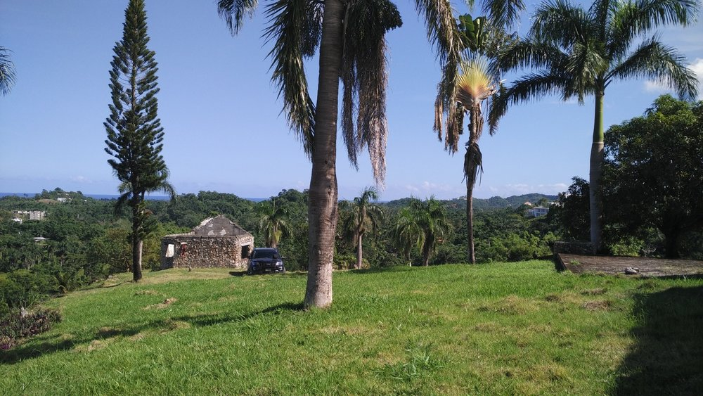 Hill for sale in Las Terrenas Dominican republic 10.jpeg