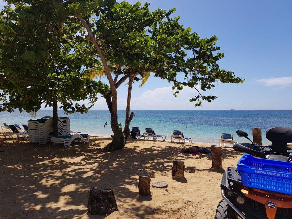 Villa El Secreto Real Estate Las Terrenas Dominican Republic 18.jpeg