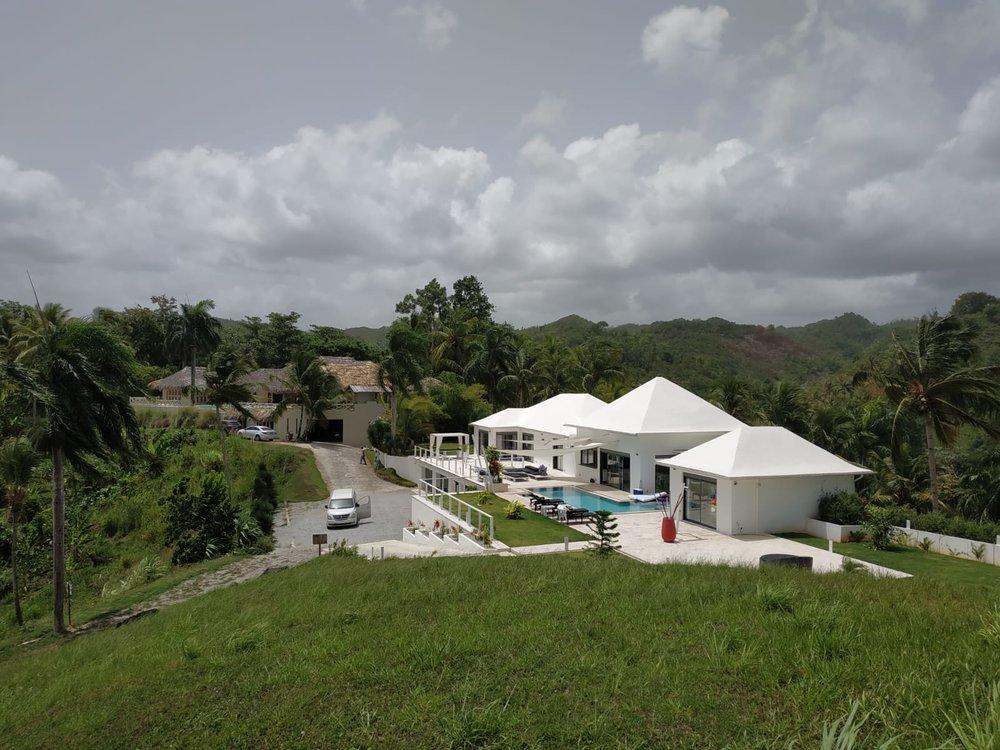 Land to build villa in Las Terrenas DR9.jpeg