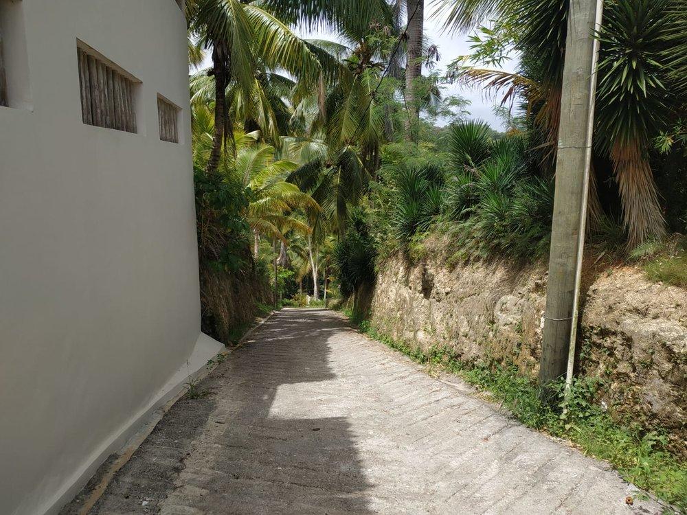 Land to build villa in Las Terrenas DR10.jpeg