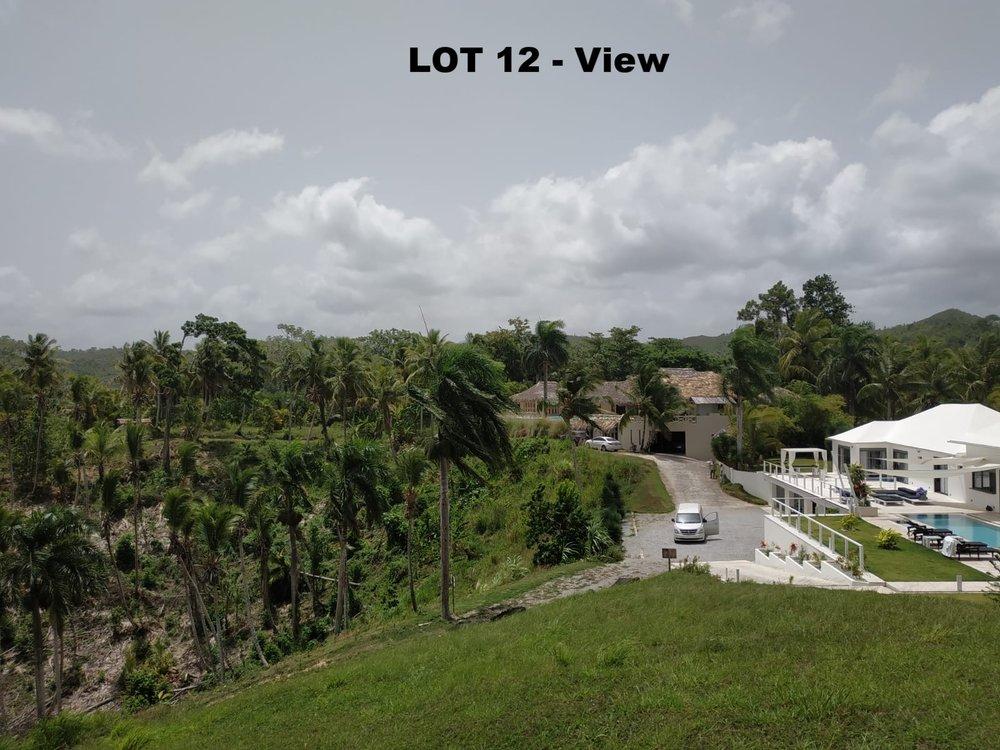Land to build villa in Las Terrenas DR 3.jpeg