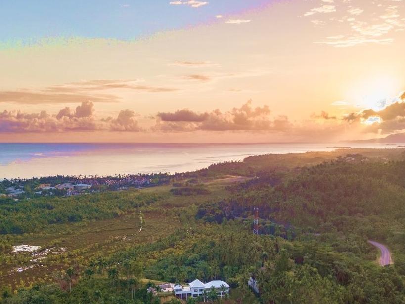 villa for sale las terrenas ocean view dominican republic 22.jpg