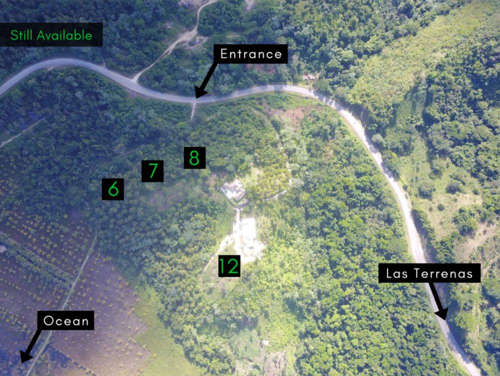lot to build hill villa las terrenas 2.png