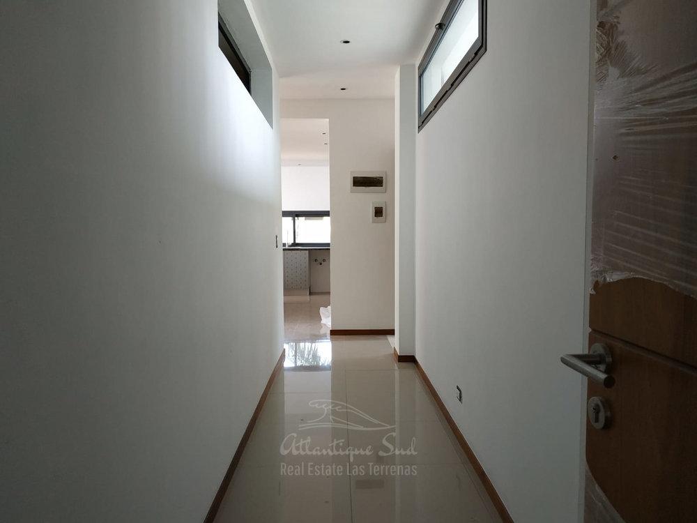 apartment for sale las terrenas beachfront condo3.jpg