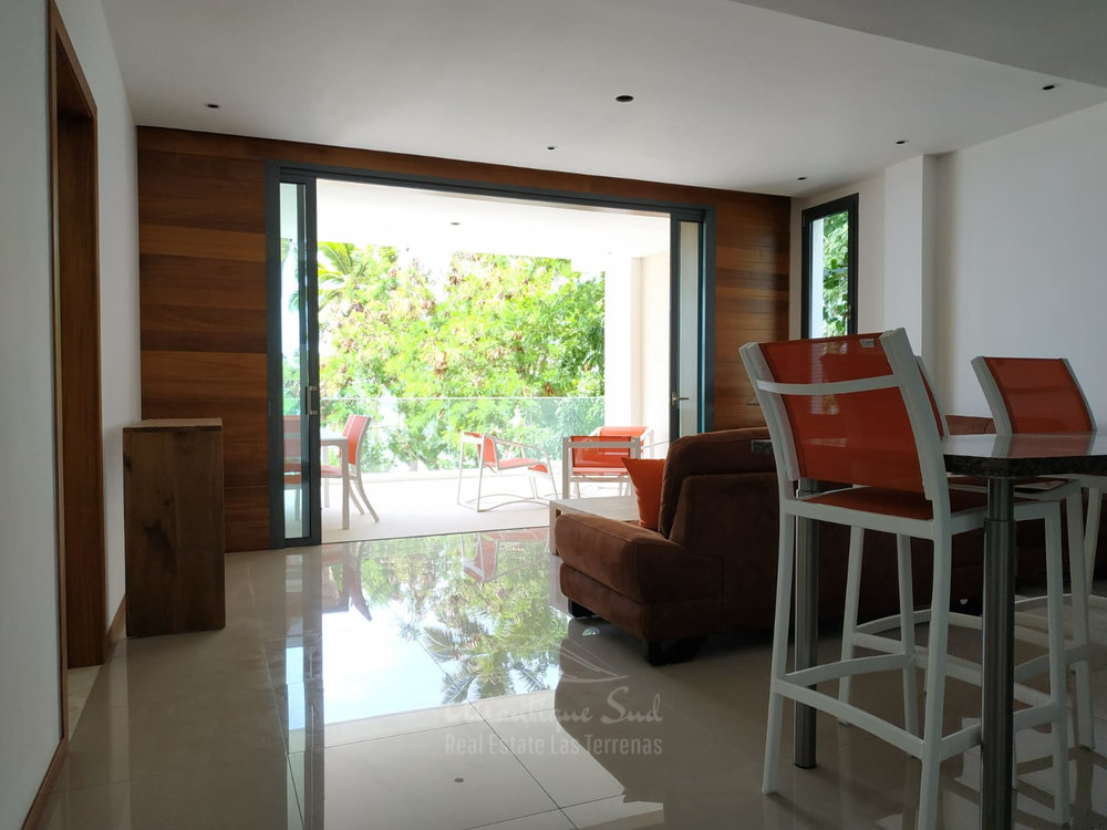 apartment for sale las terrenas beachfront condo4.jpg