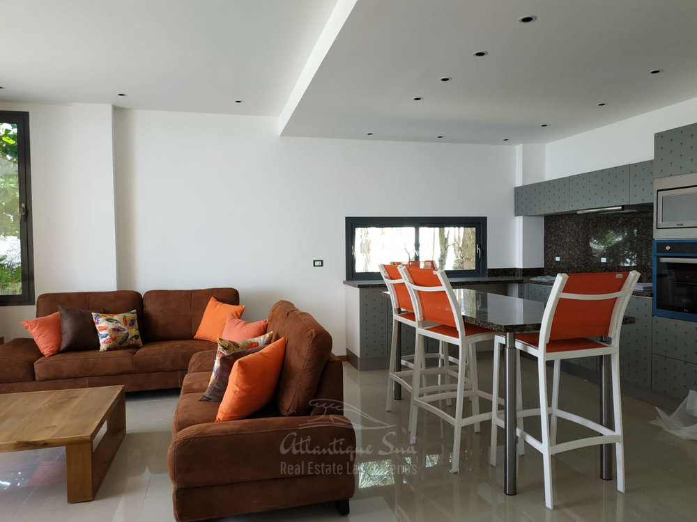 apartment for sale las terrenas beachfront condo6.jpg