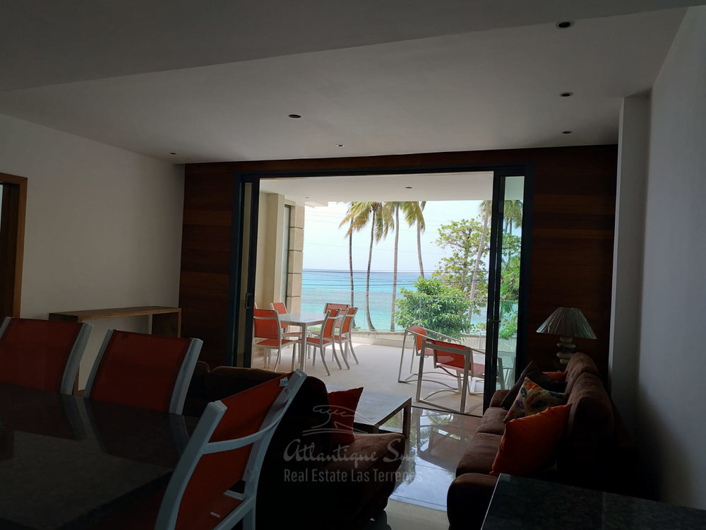 apartment for sale las terrenas beachfront condo8.jpg
