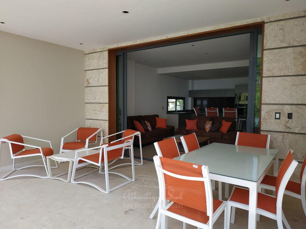 apartment for sale las terrenas beachfront condo10.jpg