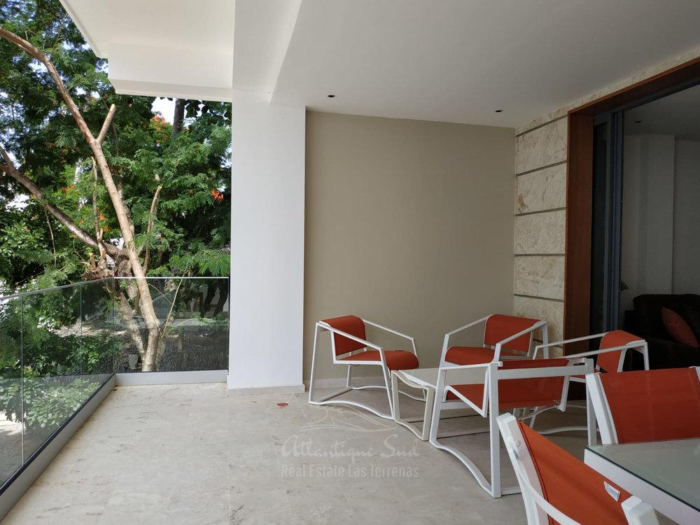 apartment for sale las terrenas beachfront condo11.jpg
