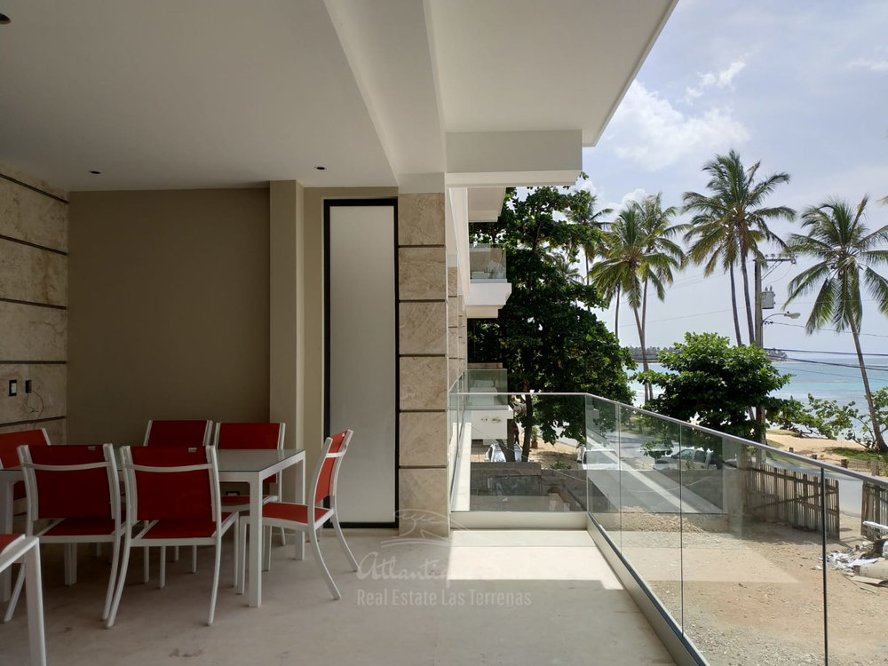 apartment for sale las terrenas beachfront condo12.jpg