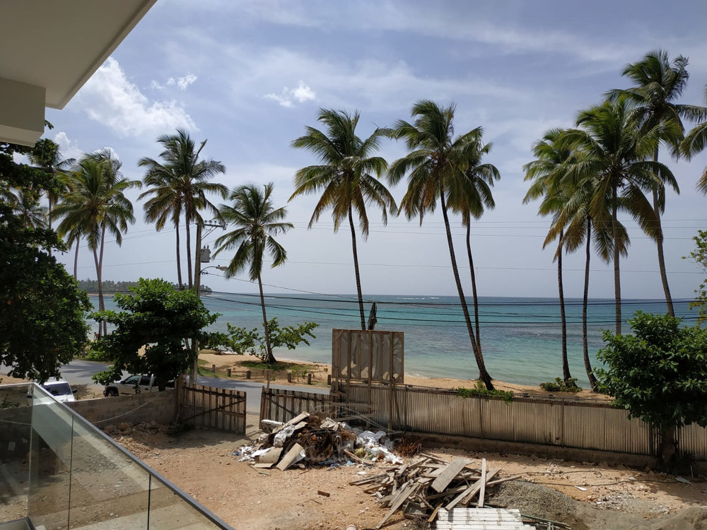 apartment for sale las terrenas beachfront condo13.jpg