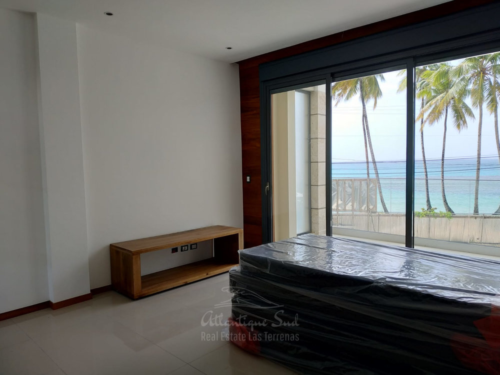 apartment for sale las terrenas beachfront condo15.jpg