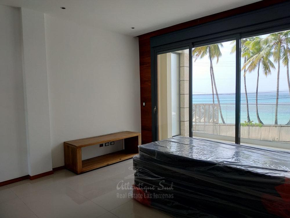 apartment for sale las terrenas beachfront condo15.jpg