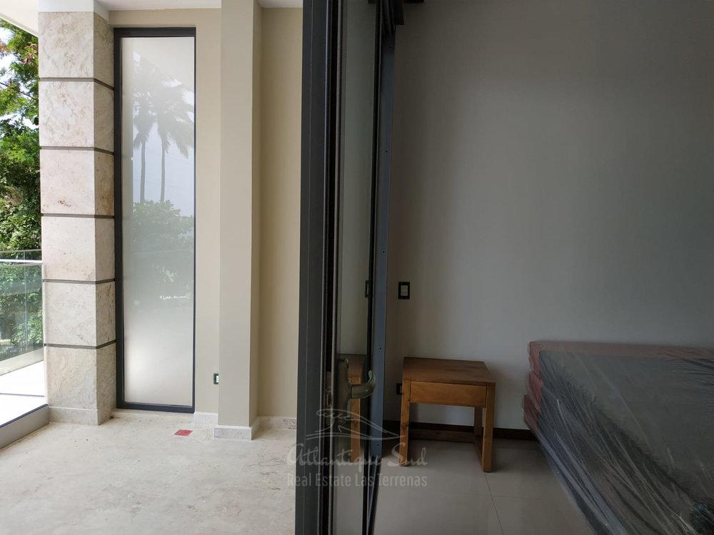 apartment for sale las terrenas beachfront condo16.jpg