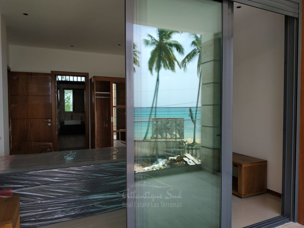 apartment for sale las terrenas beachfront condo17.jpg