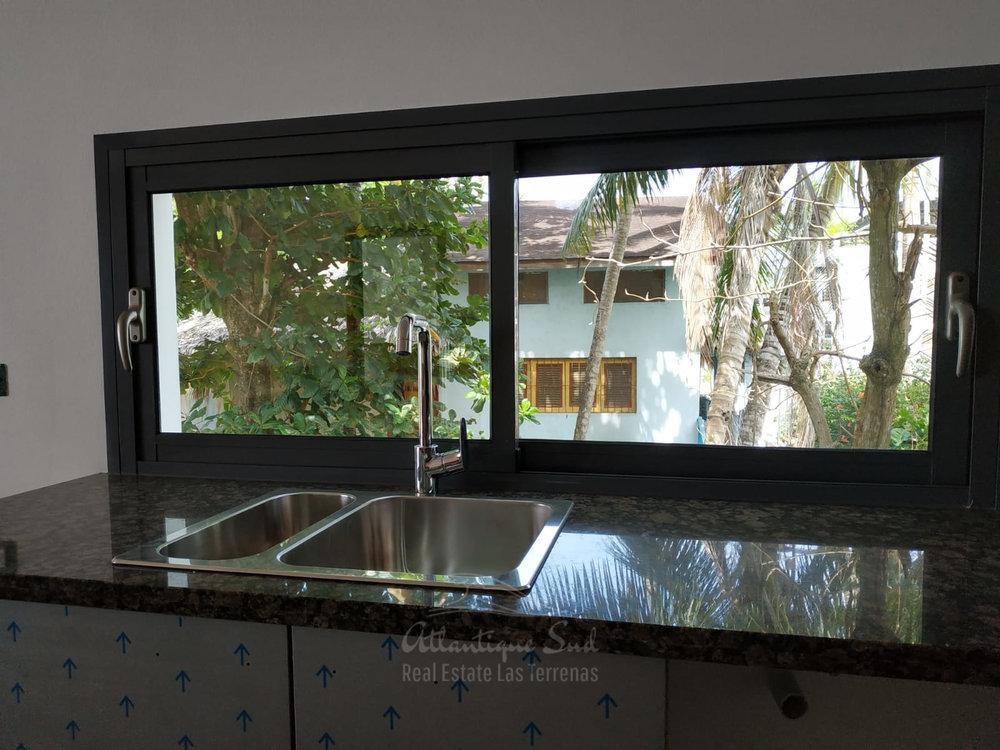 apartment for sale las terrenas beachfront condo22.jpg